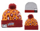 Cheap Cleveland Cavaliers Beanies YD013