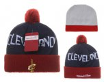 Cheap Cleveland Cavaliers Beanies YD003