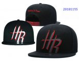 Cheap Houston Rockets YS hats