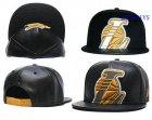 Cheap Los Angeles Lakers YS hats