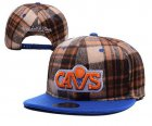 Cheap NBA Cleveland Cavaliers Snapback Ajustable Cap Hat YD 03-13_34