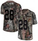Cheap Nike Colts #28 Jonathan Taylor Camo Youth Stitched NFL Limited Rush Realtree Jersey