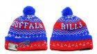 Cheap Buffalo Bills Beanies YD001