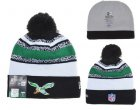 Cheap Philadelphia Eagles Beanies YD009