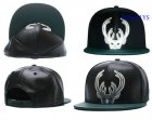 Cheap Milwaukee Bucks YS hats