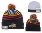 Cheap Cleveland Cavaliers Beanies YD012