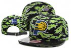 Cheap Indiana Pacers Snapbacks YD002