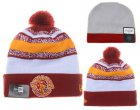 Cheap Cleveland Cavaliers Beanies YD006