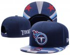 Cheap NFL Tennessee Titans Stitched Snapback Hats 028