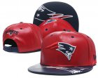 Cheap New England Patriots YS Hat 2