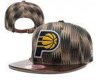Cheap Indiana Pacers Snapbacks YD004