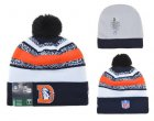 Cheap Denver Broncos Beanies YD015