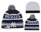 Cheap New York Yankees Beanies YD008