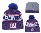 Cheap New York Giants Beanies Hat YD 18-09-19-01
