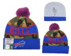 Cheap Buffalo Bills Beanies YD005