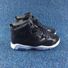 Cheap Womens Jordan 6 Oreo Black White