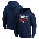 Cheap Houston Astros Majestic 2019 Postseason Around the Horn Pullover Hoodie Navy