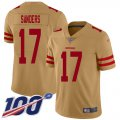 Cheap Nike 49ers #16 Joe Montana Anthracite Salute to Service Youth Stitched NFL Limited Therma Long Sleeve Jersey