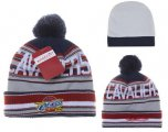 Cheap Cleveland Cavaliers Beanies YD002