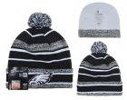 Cheap Philadelphia Eagles Beanies YD012
