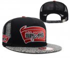 Cheap San Antonio Spurs Snapbacks YD003