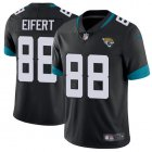 Cheap Nike Jaguars #88 Tyler Eifert Black Team Color Youth Stitched NFL Vapor Untouchable Limited Jersey
