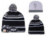 Cheap New York Jets Beanies YD002