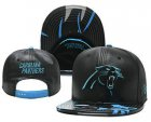 Cheap Carolina Panthers Snapback Ajustable Cap Hat YD