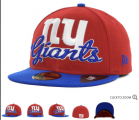 Cheap New York Giants fitted hats 03