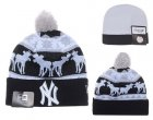 Cheap New York Yankees Beanies YD003