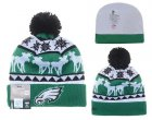 Cheap Philadelphia Eagles Beanies YD015