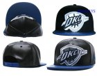 Cheap Oklahoma City Thunder YS