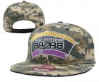 Cheap San Antonio Spurs Snapbacks YD010