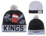 Cheap Los Angeles Kings Beanies YD001