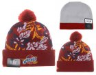 Cheap Cleveland Cavaliers Beanies YD009