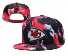 Cheap NFL Kansas City Chiefs Camo Hats