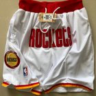 Cheap Houston Rockets Shorts