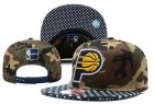 Cheap Indiana Pacers Snapbacks YD005