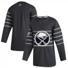 Cheap Men's Buffalo Sabres Adidas Gray 2020 NHL All-Star Game Authentic Jersey