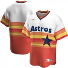 Cheap Houston Astros Nike Home Cooperstown Collection Team MLB Jersey White
