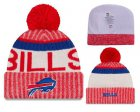Cheap NFL Buffalo Bills Logo Stitched Knit Beanies 005