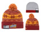 Cheap Cleveland Cavaliers Beanies YD011