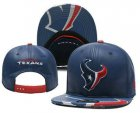 Cheap Houston Texans Snapback Ajustable Cap Hat YD