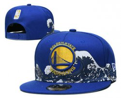 Cheap Golden State Warriors Snapback Ajustable Cap