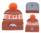 Cheap Denver Broncos Beanies Hat YD 18-09-19-01