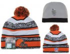 Cheap Cleveland Browns Beanies YD001