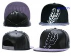 Cheap San Antonio Spurs YS hats