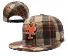 Cheap New York Mets Snapbacks YD007