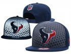 Cheap NFL Houston Texans Stitched Snapback Hats 068