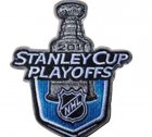 Cheap Stitched 2011 Stanley Cup Playoffs Jersey Patch